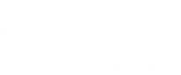 drewniane okna drzwi schody – producent Madar Logo